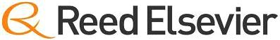 Reed Elsevier Logo